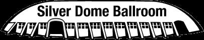 Silver Dome Ballroom